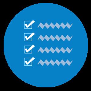 msg icono sistema de gestion por procesos