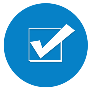 msg icono estrategia organizativa
