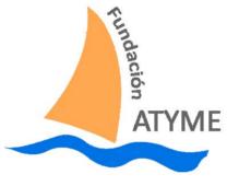 Fundacion Atyme